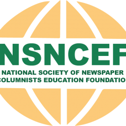 NSNC Education Foundation