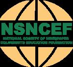 EF logo enlarged transparent bground
