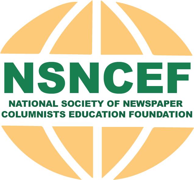 NSNCEF logo white background