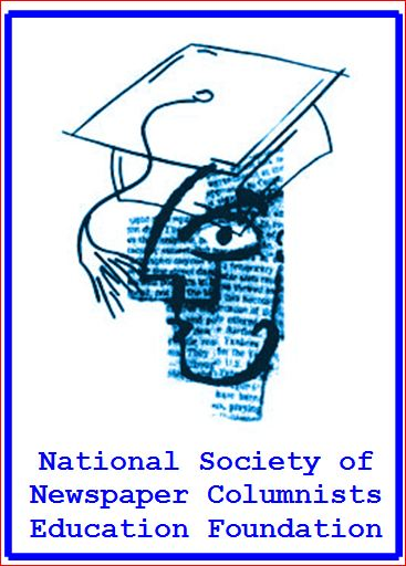 Logo of NSNC Education Foundation